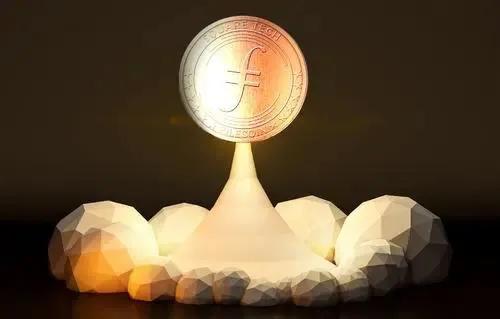 谈一谈关于高gas费的问题,filecoin主网强制升级