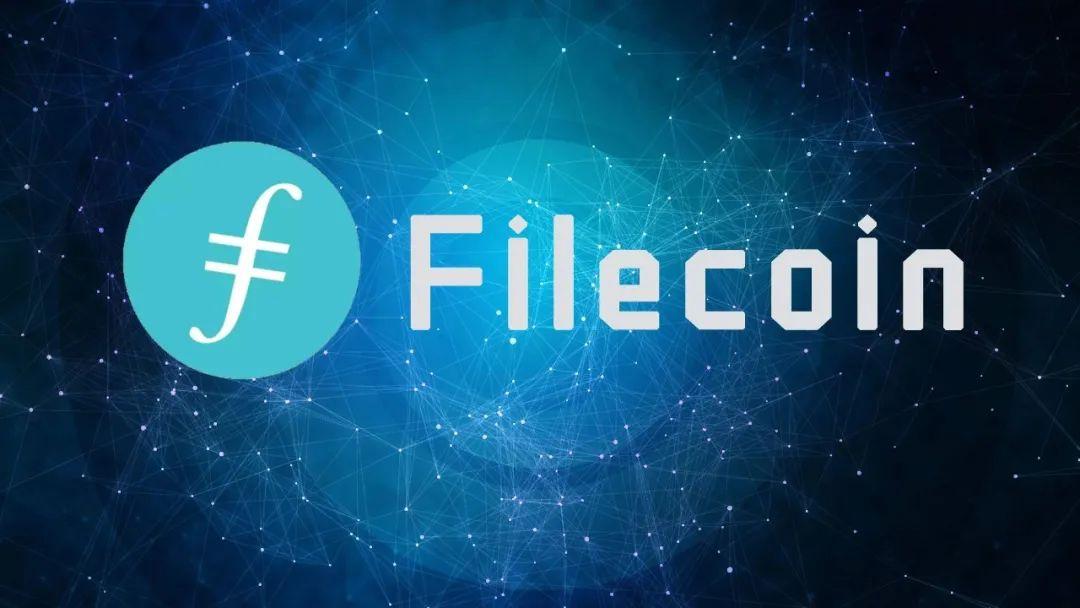 Filecoin,这次,它真的来了!