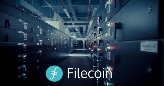 Filecoin网络凌晨出现故障,现已恢复