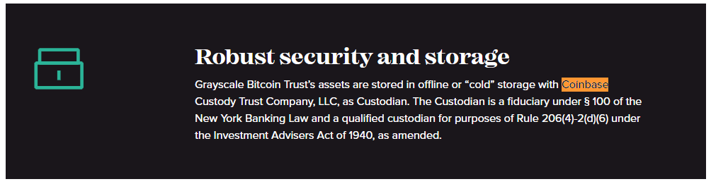 比特币涨疯了!又有加密货币交易所申请上市了