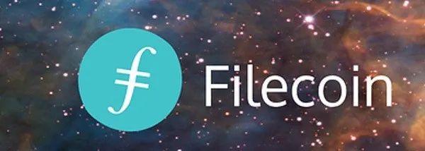 IPFS/Filecoin:理解Filecoin循环供应