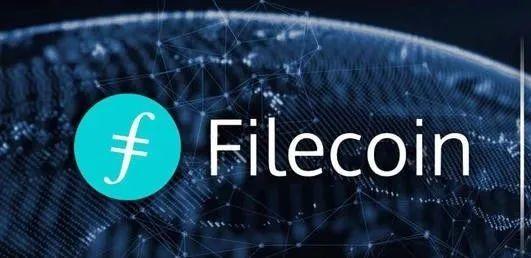 Filecoin为什么能创造奇迹成为千倍币 IPFS 5G将是下一步最大的机遇。