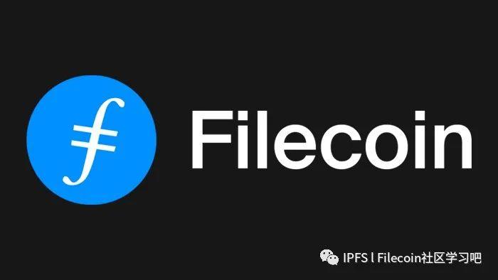 以太坊网络上不同标记的代币Filecoin