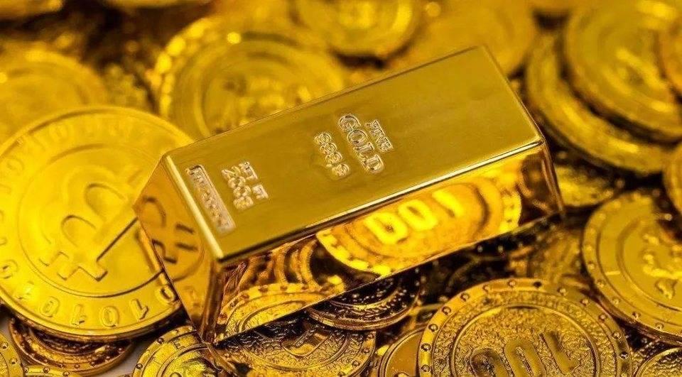比特币突破 12 年来新高,市值超 26000 亿,到底是什么在支撑它的价值?