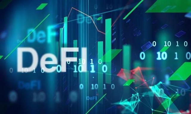 比特币开启新牛市,跨链BTC或将成为DeFi重要爆发点?