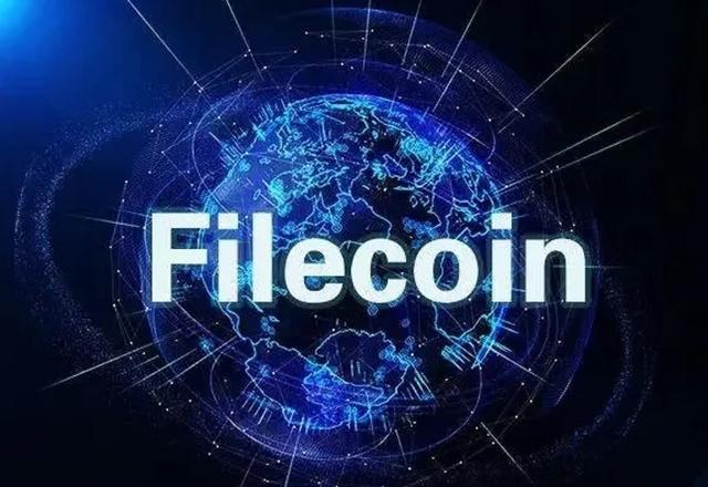 Filecoin Gas费过高,官方有什么解决方案吗?
