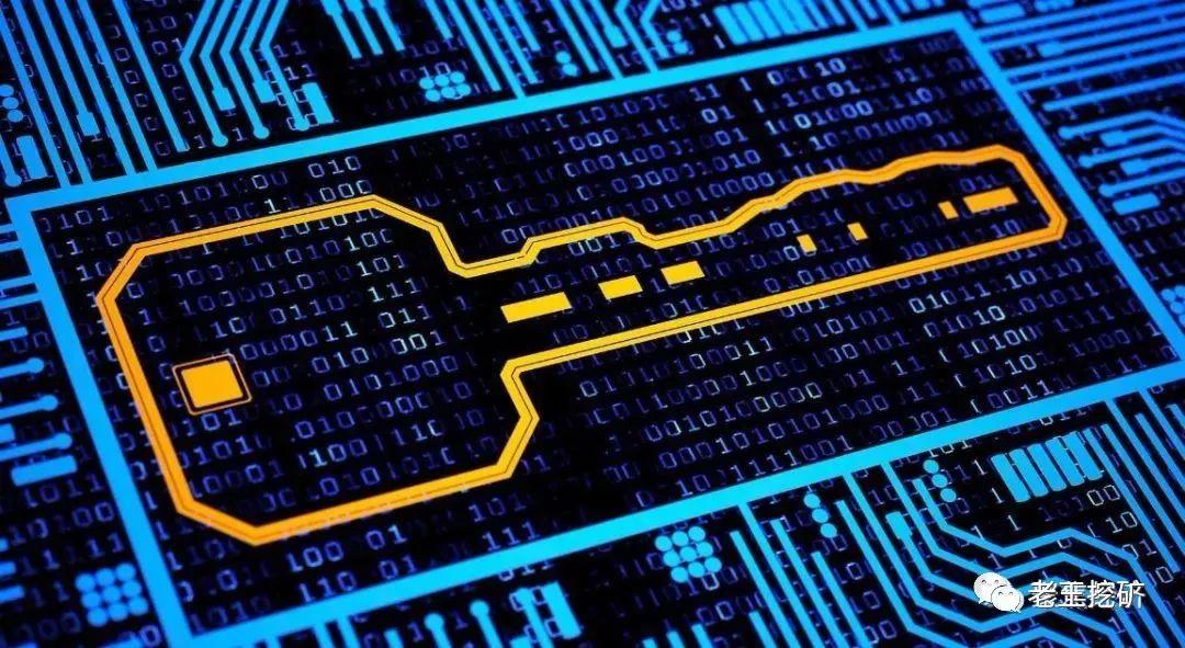 BTC、ETH、IPFS/Filecoin都是挖矿,为何偏偏更看好Filecoin的未来价值