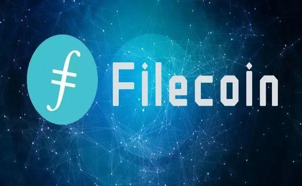Filecoin未来一段时间的几个爆发点