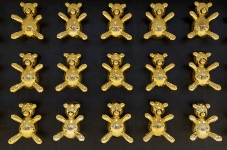 货币再想象:比特币与黄金的叙事之争