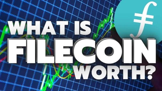 Filecoin单T收益越来越少,价格迟迟不上涨,这是为何?