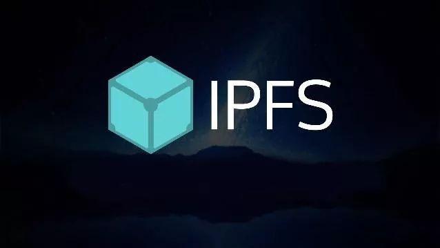 IPFS—在中国成立专业委员会