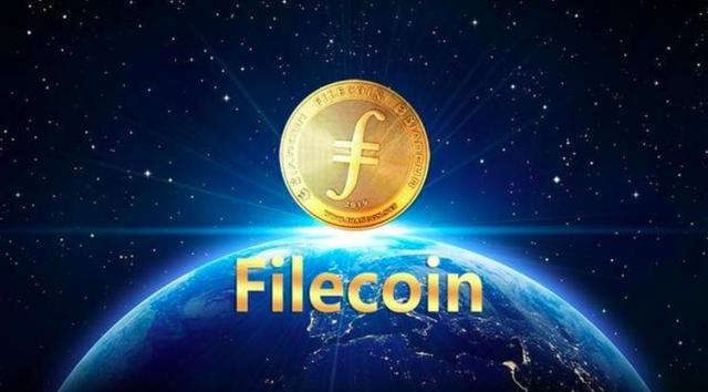 野生状态的Filecoin,将会如何颠覆存储市场