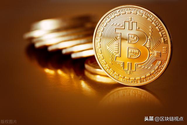 比特币年底是否会开创新纪元?