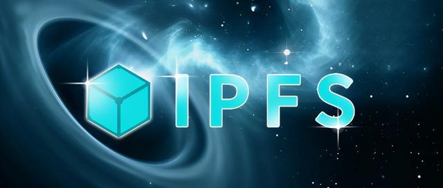 Filecoin——基于存储算力的挖矿机制
