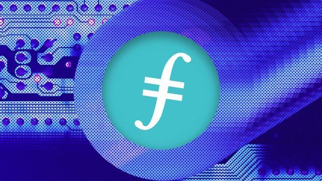 Filecoin Storage:收集最佳存储矿工