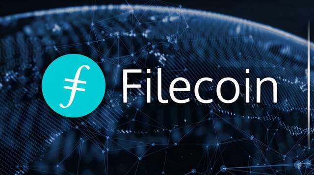 Filecoin正在快速向前发展,旧时代正在被摧枯拉朽般推倒