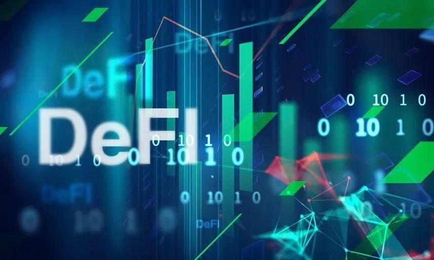 比特币开启新牛市,跨链 BTC 或将成为 DeFi 重要爆发点?