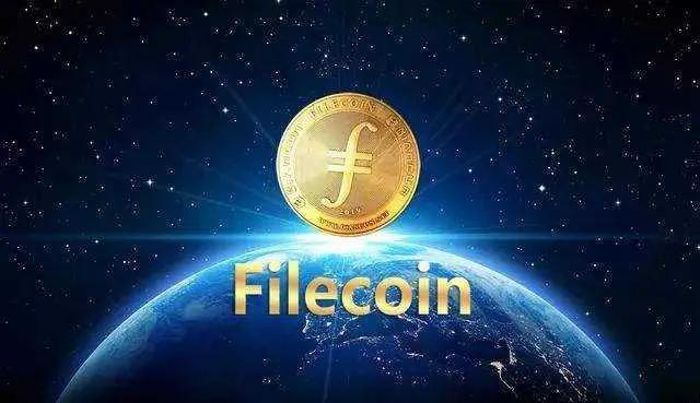Filecoin与IPFS的关系?