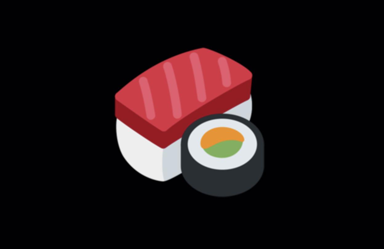 以小博大,简析 Sushi Swap 攻击事件始末