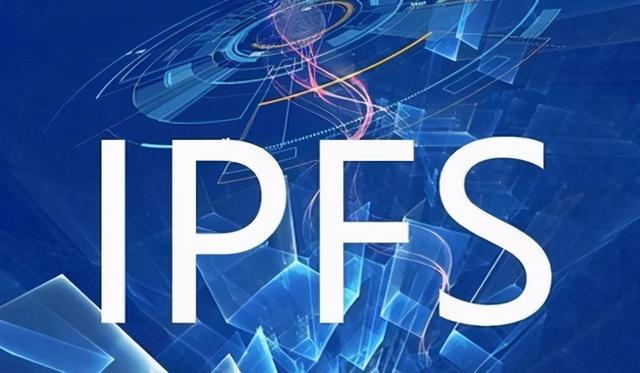 Asphyxial说币:论IPFS趋势,势如破竹
