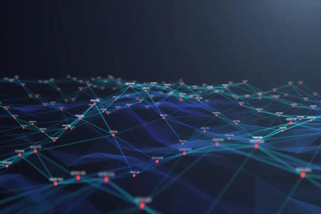Swarm、IPFS、BigchainDB:数据存储和去中心化