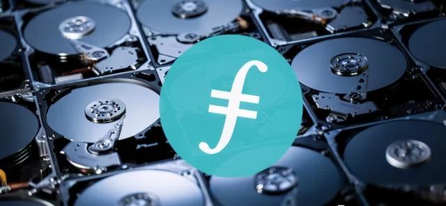 区块链FIL算力挖矿有风险吗?IPFS投资者如何防范?