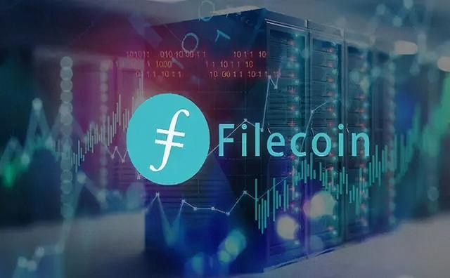 IPFS/Filecoin未来没有竞争者的独角兽
