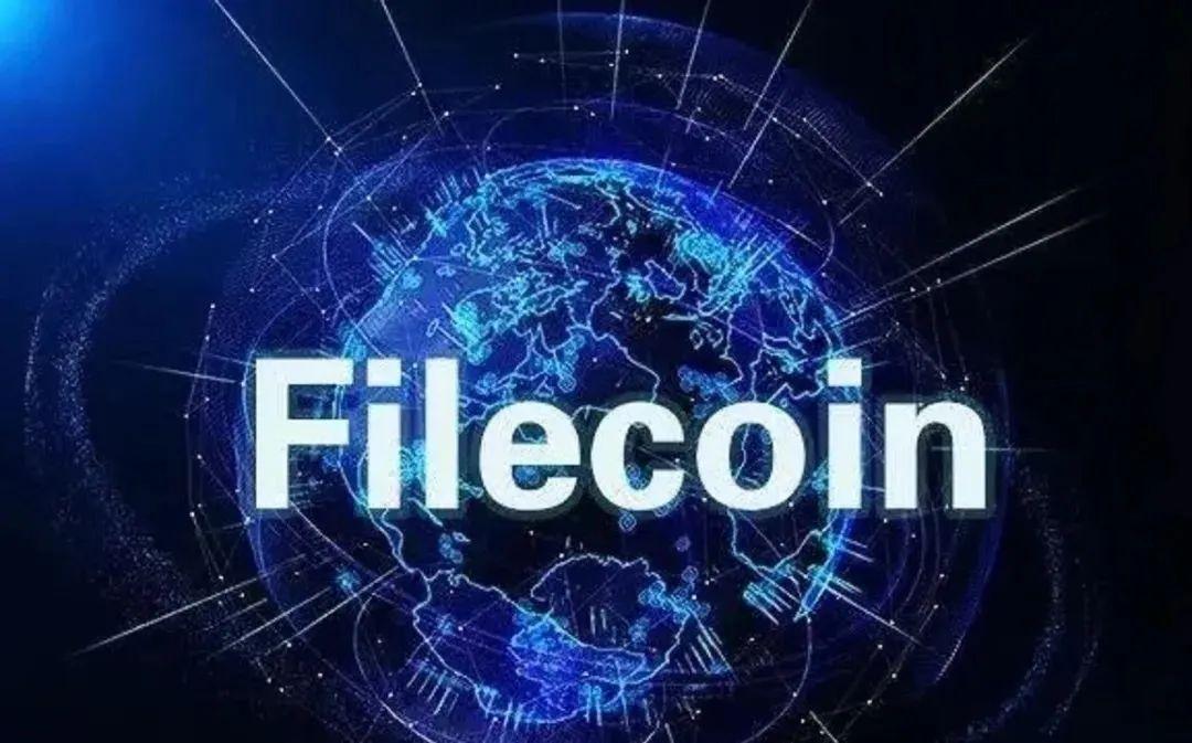 IPFS挖矿赚钱快吗?揭秘Filecoin矿机最重要的软件!