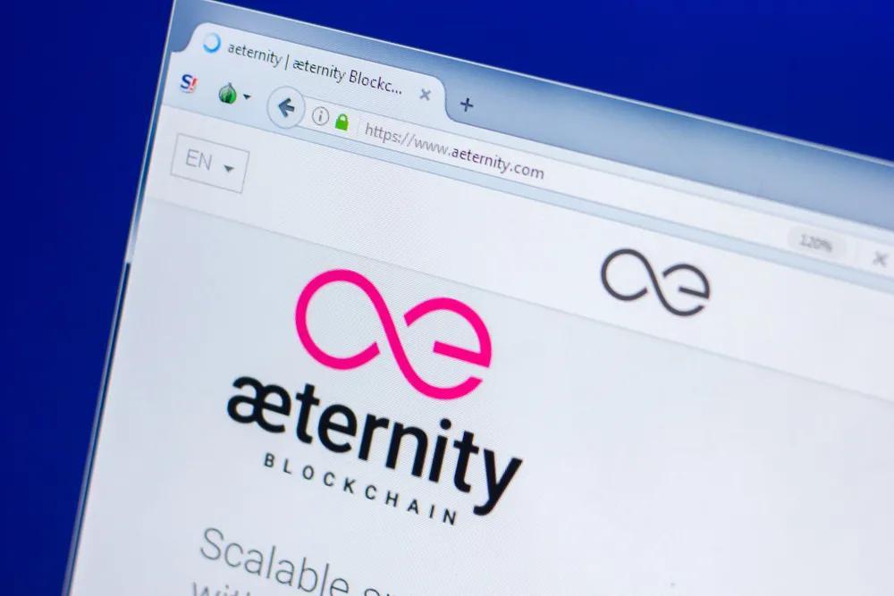 Aeternity 遭51%攻击始末,交易所成为最大受害者?