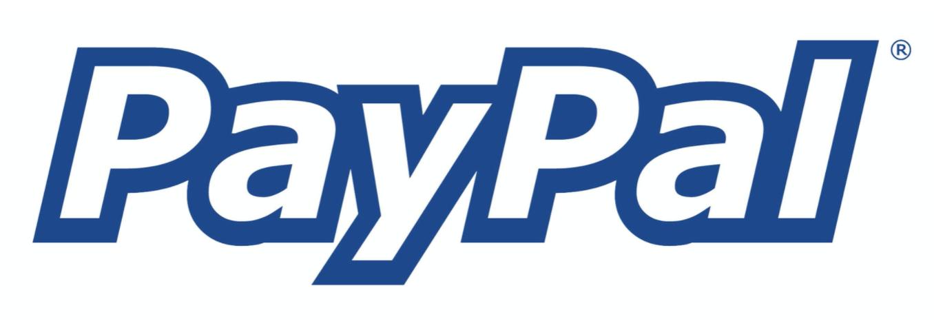 17% 的 PayPal 受访用户交易过比特币