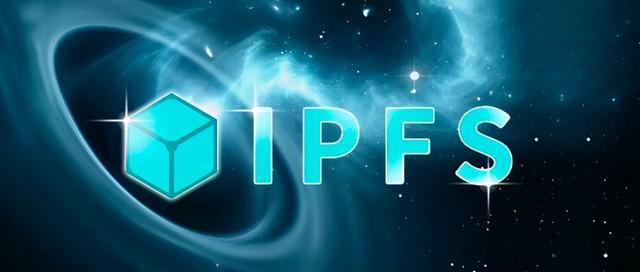 IPFS/Filecoin这块蛋糕有多大?