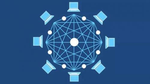 以CVNT为例解答为何FileCoin不是最好区块链存储方案