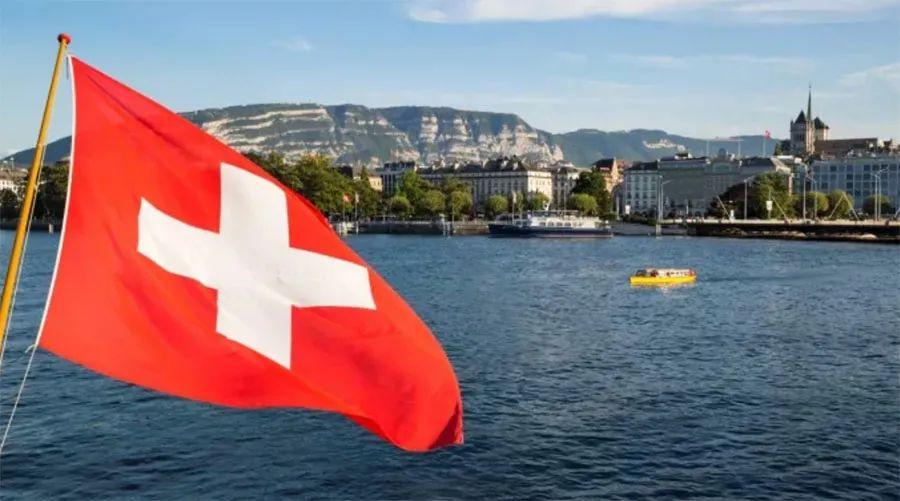 """国际清算行称,瑞士大宗CBDC表现出了基于DLC的央行数字货币的""""可行性"""""""