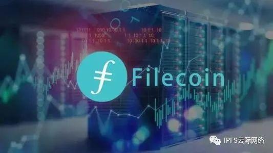 【官方发布】Filecoin主网:未来WindowPost或将不再燃烧Gas费!