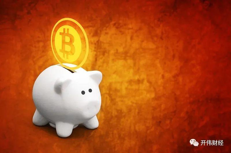 比特币虽涨破2万美元 但投资者仍需严防风险