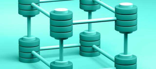 什么是分布式存储?Filecoin 的深入研究