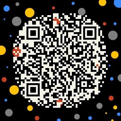 OKEx投研 | 以太坊2.0报告插图(22)