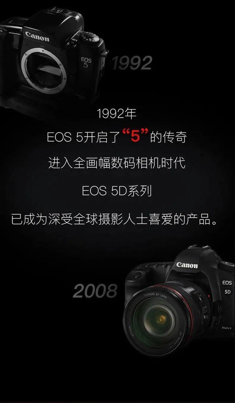 EOS R5:所以超越插图(2)
