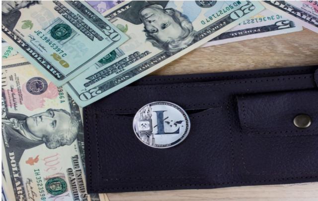 莱特币是正当吗?在欧易OKEx买平安吗?