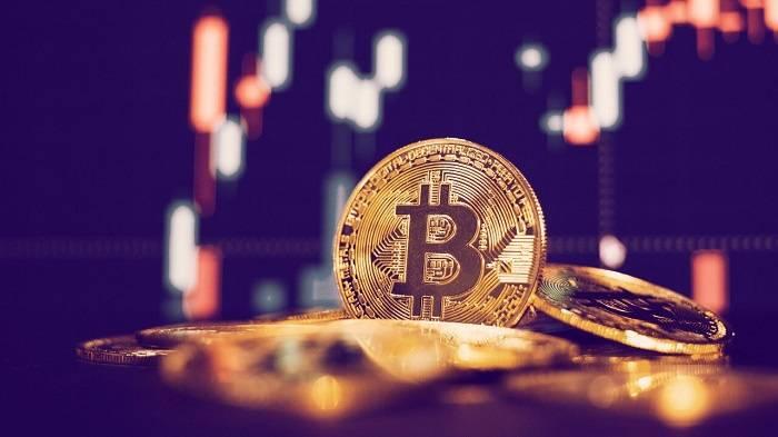 """芝商所推出的""""微型比特币期货""""对加密市场有何影响"""