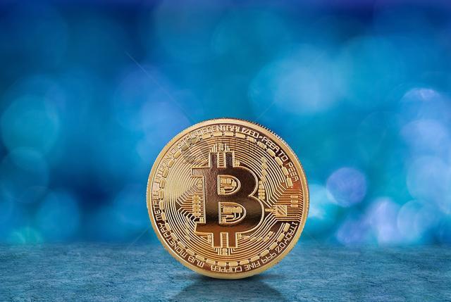 以太坊继续创新高,平台币爆涨!5月2日