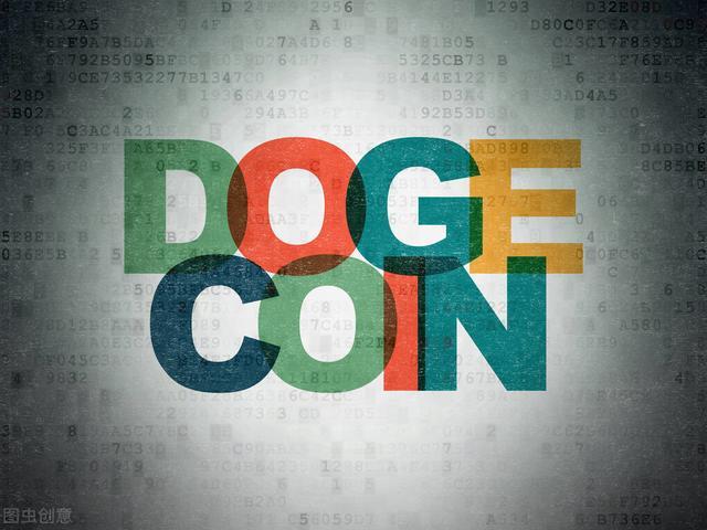 狗狗币、以太坊、莱特币,谁能在比特币之后成功实现鲤鱼跳龙门插图3