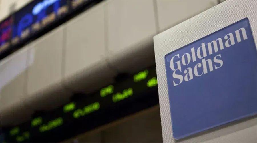 """高盛分析师:黄金和比特币不会彼此""""蚕食"""""""