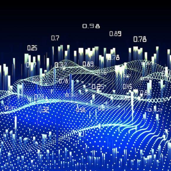 打破多年西欧垄断!上海公布树图区块链,性能逾越比特币、以太坊