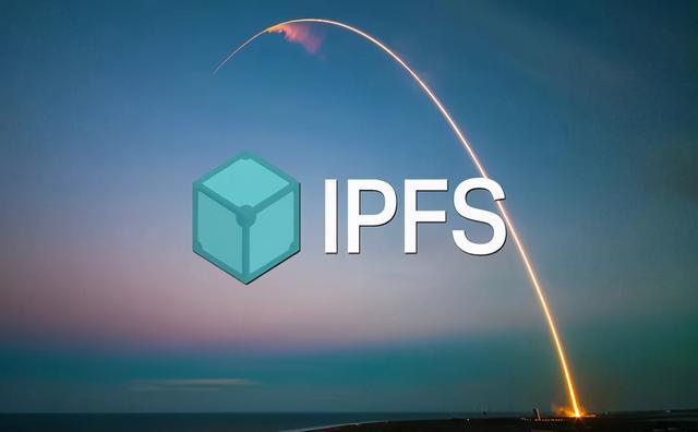 科普IPFS和Fil——IPFS未来的风向标(连载五)