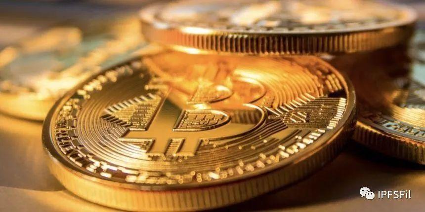 Filecoin未来可以取代比特币吗?