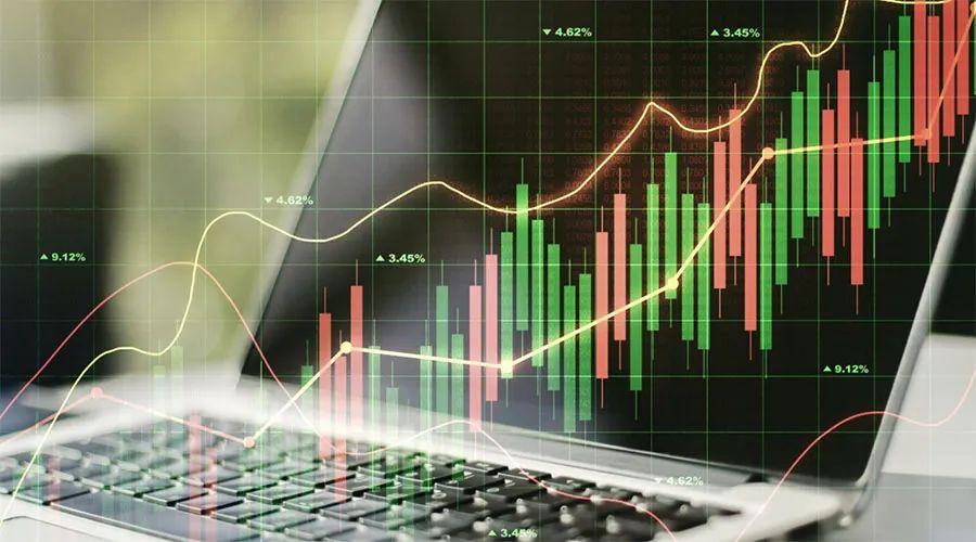 北美首个比特币ETF目前持有超过11,000 BTC