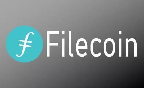 别再受骗!一台正常的filecoin的矿机它的组成