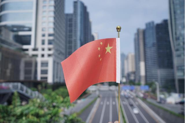 """比特币被称为全球最大庞氏圈套?中国行动:内蒙古将克制""""挖矿"""""""