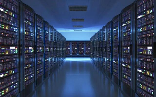 关于IPFS&filecoin挖矿,新手最体贴的6个问答
